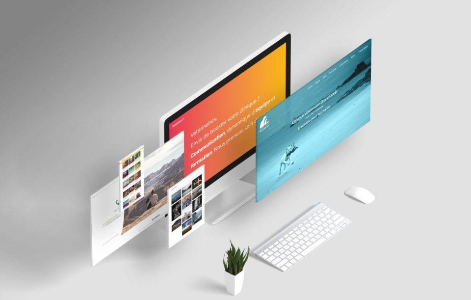 screens1200vetc