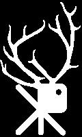 logo-cornes-bl